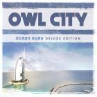 Owl City - Ocean Eyes (Deluxe Edition) CD1