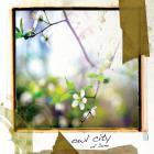 Owl City - Of June (EP)