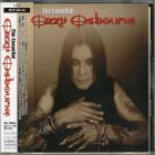 Ozzy Osbourne - The Essential CD2