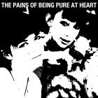 Pains of Being Pure at Heart - The Pains of Being Pure at Heart