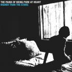 Pains of Being Pure at Heart - Higher Than The Stars (EP)