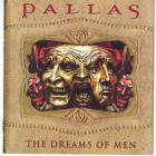 Pallas - The Dreams Of Men