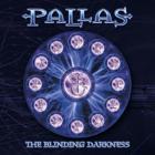 Pallas - Blinding Darkness CD1
