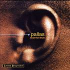 Pallas - Beat The Drum