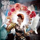 Paloma Faith - Do You Want The Thruth Or Something Beautiful