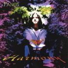 Panos Kappos - Harmony