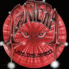 Pantera - I Am The Night (Vinyl)