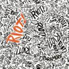 Paramore - Riot