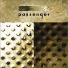 Passenger - Passenger