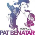 Pat Benatar - Ultimate Collection CD2