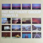 Pat Metheny - Travels (Vinyl) CD1