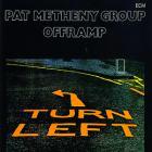 Pat Metheny - Offramp