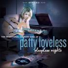 Patty Loveless - Sleepless Nights