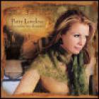 Patty Loveless - Dreamin' My Dreams