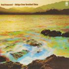 Paul Desmond - Bridge Over Troubled Water (Reissued 2008)