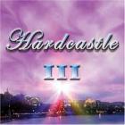 Paul Hardcastle - Hardcastle III