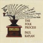 The Folk Process