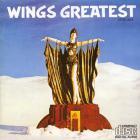 Paul McCartney & Wings - Wings Greatest