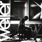 Paul Weller - Weller At The BBC CD3