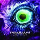 Pendulum - Witchcraft EP