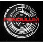 Pendulum - Live At Brixton Academy (DVDA)