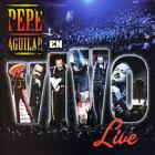 Live En Vivo