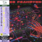 Peter Frampton - The Art Of Control