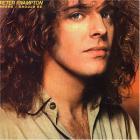 Peter Frampton - Where I Should Be (Vinyl)