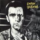 Peter Gabriel - Peter Gabriel 3. Melt (Vinyl)
