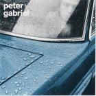 Peter Gabriel - Peter Gabriel (Vinyl)