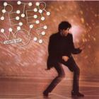 Peter Wolf - Lights Out
