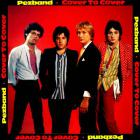 Pezband - Cover To Cover