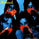 Pezband - Laughing In The Dark