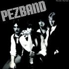 Pezband - Pezband