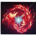 Phoenix - Mama Kali