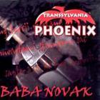 Phoenix - Baba Novak