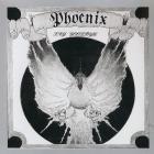 Phoenix - Say Goodbye