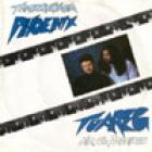 Phoenix - Tuareg Mr G's Promises