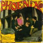 Phoenix - Totusi Sunt Ca Voi