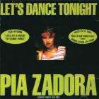 Let's Dance Tonight