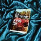 Pink Mountaintops - Outside Love