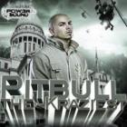Pitbull - The Kraziest