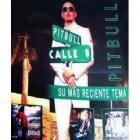 Pitbull - Calle 8 Su Mas Reciente Tema