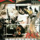 Pixies - Situation Red