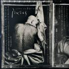 Pixies - Come On Pilgrim