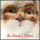 Pretty Maids - In Santa's Claws