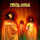 Pretty Maids - Pretty Maids (Vinyl)