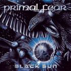 Primal Fear - Black Sun