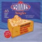 Primus - They Can't All Be Zingers