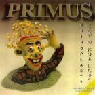 Primus - Rhinoplasty